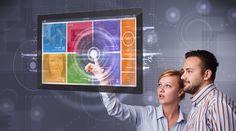 Flat Screen, Tv, Blood Plasma, Flatscreen, Plate Display, Television Set, Television, Tvs