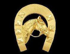 1000 images about amuletos de la suerte on pinterest angeles google and search - Objetos de buena suerte ...