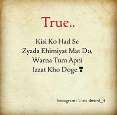 Genius Quotes, Cute Quotes, Best Quotes, Quotes Deep Feelings, Attitude Quotes, Attitude Status, Sad Relationship Quotes, I Hate Love, Diary Quotes