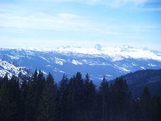 Austria  - Tauplitz