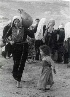 Palestinian woman.. This is What Israel is trying to hide Palestine in ancient times.