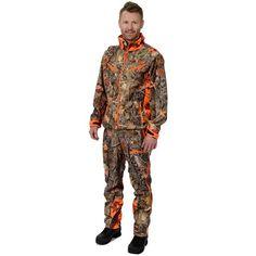 Dovrefjell Hybrid Vision - jaktdress Winter Jackets, Fashion, Winter Coats, Moda, La Mode, Fasion, Fashion Models, Trendy Fashion