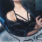 Смотрите это фото от @laceland на Instagram • Отметки «Нравится»: 395