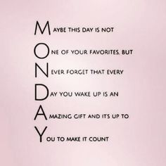 Make Monday count! ✌️Visit SkyMall.com #WelcomeBackSkyMall #SkyMall