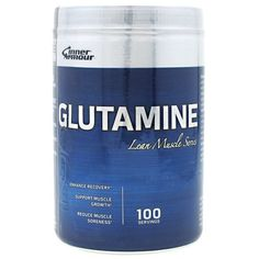 Inner Armour Blue Glutamine 100 Servings >>> You can get more details by clicking on the affiliate link Amazon.com.