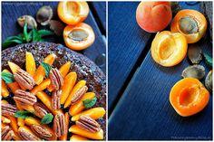 Cuketový dort s meruňkama Carrots, Vegetables, Food, Carrot, Vegetable Recipes, Eten, Veggie Food, Meals, Veggies