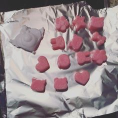 First stage of my soap making Soap Making, Etsy Handmade, Cute Gifts, Stage, Kawaii, Cream, Princess, How To Make, Beautiful Gifts