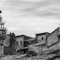 Provence black and white Provence   blog.burkau.me by b.kaufhold