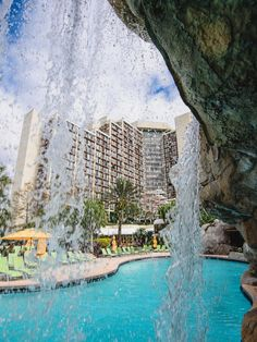 Book your Day Pass with ResortPass to the Hyatt Regency Grand Cypress! Escape the Orlando heat and step into paradise! Located on 1,500 acres right next to Walt Disney World ®, the private resort nestled in the heart of Lake Buena Vista is a place where visitors have been making meaningful memories for over 30 years. Enjoy the large swimming pools and have the perfect mini getaway you deserve. (Image from @hyattregencygrandcypress via Instagram) Florida Hotels, Hotels And Resorts, Lake Buena Vista, 30 Years, Walt Disney World, Regency, Acre, Orlando, Swimming Pools
