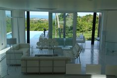 Soi 2 maenam | Koh Samui Real Estate - Luxury Property for Sale & Rent