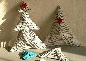 Fotopostup na shambala náramok pre začiatočníkov Diy And Crafts, Paper Crafts, Xmas, Christmas, Bead Art, Decorative Bells, Quilling, Textiles, Projects To Try