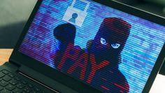 #الصين تحذر من فيروس معلوماتي جديد وتدعو إلى تحديث نظام #ويندوز  بوابة الإذاعة التونسية | الصين تحذر من فيروس معلوماتي جديد وتدعو إلى تحديث نظام ويندوز شجعت الصين مستخدمي  ويندوز  إلى تحديث برامجهم وحماية حواسيبهم من فيروس جديد مرفق بفدية شبيه بدودة  واناكراي  التي اخترقت مئات آلاف الحواسيب حول العالم منذ أسبوع. وعلى الرغم من عدم   #الصين تحذر من فيروس معلوماتي جديد وتدعو إلى تحديث نظام #ويندوز