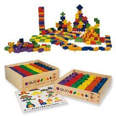 SINA Spielzeug 20020 QUO-Grundbaukasten - klein 108 Steine SINA Spielzeug http://www.amazon.de/dp/B001CHDEBC/ref=cm_sw_r_pi_dp_pauOwb19DZ49T
