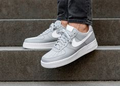 121 Best nike shoes images in 2019   Nike shoes, Nike, Shoes