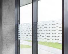 Luxury Graz Design Glasdekor Fensterfolie Aufkleber Sichtschutz Wohnzimmer Glast r Hund Katze Gr e udxcm Graz Design http amazon de d u