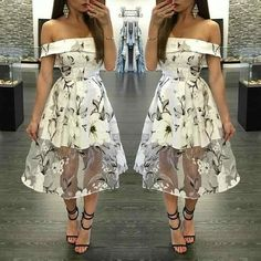 New Dress Graduation Casual Floral Prints Ideas – Graduation Dress Trendy Dresses, Cute Dresses, Vintage Dresses, Beautiful Dresses, Casual Dresses, Short Dresses, Elegant Dresses, Sexy Dresses, Tight Dresses