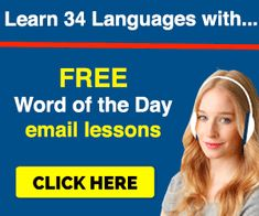 For Learners: 50 Beautiful Japanese Words & Phrases Pt. 7 Japanese Language Lessons, Russian Language Lessons, Say Hello In Japanese, Beautiful Japanese Words, Learn Hebrew Online, Ways To Say Hello, Learning A Second Language, Learn Russian, Learning Apps