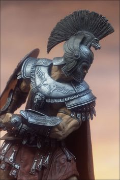 spartan tattoo - Google Search