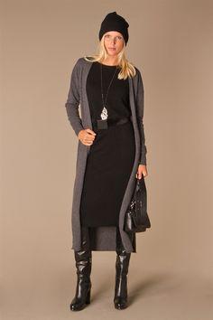Shop the look - High fashion ensemble | Perfectly Basics
