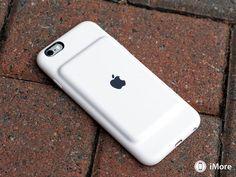 The Apple Blog