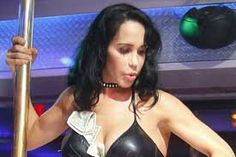 Octomom Charged After Failing to Disclose Porn Earnings