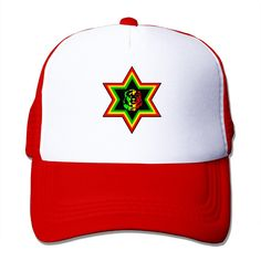 Pizza Slice Youth Toddler Mesh Trucker Cap Sun Protection Boys /& Girls Adjustable Baseball Cap