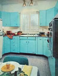 100 Best 1950 S Kitchens Images In 2017 Kitchen Retro