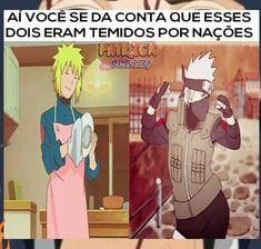 Anime Naruto, Naruto Shippuden Sasuke, Naruto Funny, Itachi Uchiha, Naruto And Sasuke, Anime Manga, Sasuke Sakura, Anime Meme, Otaku Meme