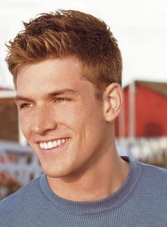 joico men  structure style