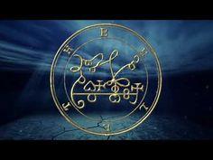 The 13 Easiest Demons To Summon - Frater Lucath Occult Symbols, Magic Symbols, Demon Summoning Spells, Real Magic Spells, Love Spell Chant, Ancient Demons, Dark Spells, Healing Spells, Money Spells