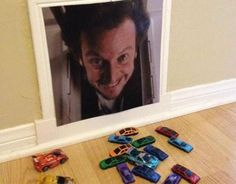 26 Best Home Alone Christmas Images On Pinterest Home Alone