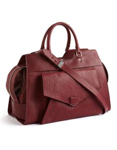 PS13 Large Handbag | Hudson's Bay