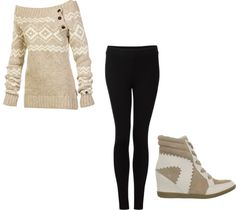 """""""Sin título #233"""" by mia-rbd-diana ❤ liked on Polyvore"""