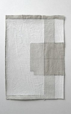 WABI SABI Scandinavia - one of Sweden's largest ad free design blogs.: Advent 1 - A very white day