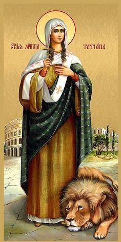 Bible Timeline, Church Icon, Orthodox Christianity, Orthodox Icons, Catholic, Infant, Religion, Faith, Angel