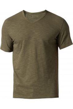 VICTORINOX V-Shirt M70053/315 https://modasto.com/victorinox/erkek-ust-giyim-t-shirt/br6504ct88