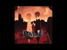 【The Root of Heads】DastinIa - 変わらないもの (Those That Remain) @FanBoy Skellington AKA Juliet Kilo
