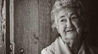 Para disfrutar de una ancianidad feliz hay que comprender que la juventud no está en el cuerpo, sino en la mente. Lee:  http://cpm.com.es/area/actualidad/pensamiento/