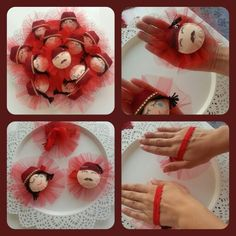 Kına gecesi Henna Night, Henna Party, Candy Bouquet, Wedding Gifts, Wedding Ideas, Marie, Diy And Crafts, Bridal, Flowers