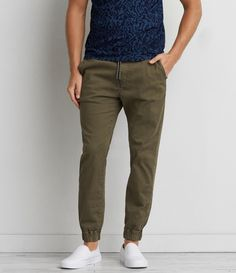 I'm sharing the love with you! Check out the cool stuff I just found at AEO: https://www.ae.com/web/browse/product.jsp?productId=0129_3693_309
