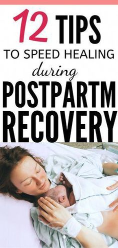 Postpartum Care, Postpartum Recovery, Postpartum Depression, After Birth, After Baby, Baby Care Tips, Baby Tips, Hacks, All Family