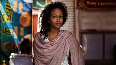 A photographer spent 3 years taking pictures of women to see how beauty is defined around the world.