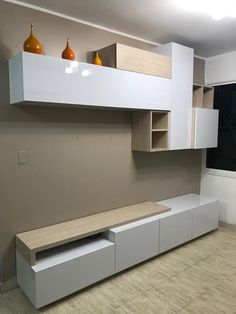Decorating Ideas for Tv Wall . Decorating Ideas for Tv Wall . Useful Ideas Decor Tv Wall Decor solution Tv Unit Interior Design, Tv Wall Design, Living Room Without Tv, Tv Wanddekor, Modern Tv Wall Units, Modern Tv Room, Tv Unit Furniture, Tv Wall Decor, Wall Tv