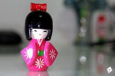 Blog da Pipa Comunicação: Compras e Impressões na Fenahall 2014 #kokeshi #craft #brazilian #fair