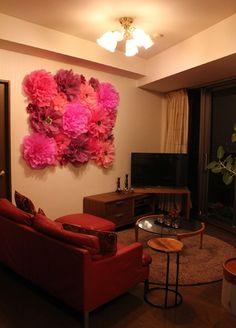 国営ひたち海浜公園の黄色いバラをペーパーで の画像|Paper Flowers 〜ペーパーフラワーデザイナー 前田京子(日本ペーパーアート協会)〜