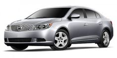 Best Car Leases Under $300 Per Month  http://blog.iseecars.com/2013/07/15/best-car-leases-under-300-per-month/