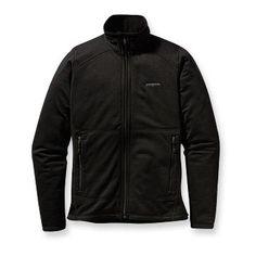 r1 jacket; patagonia
