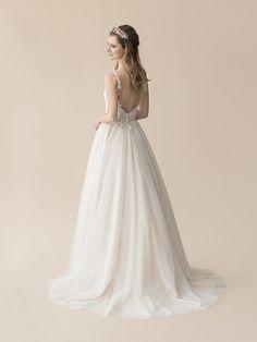 fc45de3d0be1 Moonlight Tango: Affordable Wedding Dresses & Wedding Reception Dresses