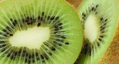Kiwifruit Chutney | Tui Garden