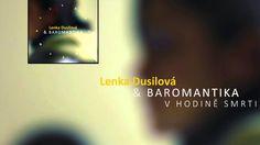 Lenka Dusilová & Baromantika - Takafei (oficiální audio)